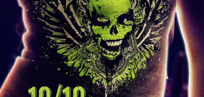 GODSLAVE-10-10-cover-artwork