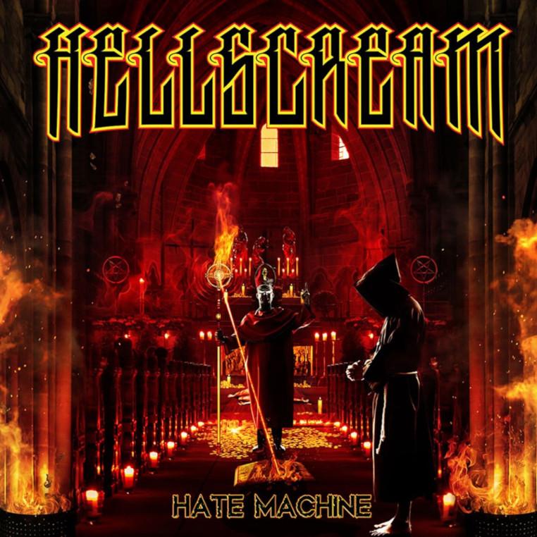 HELLSCREAM-Hate-Machine-cover-artwork
