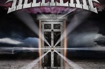 HELLYEAH-WELCOME-HOME-cover-artwork