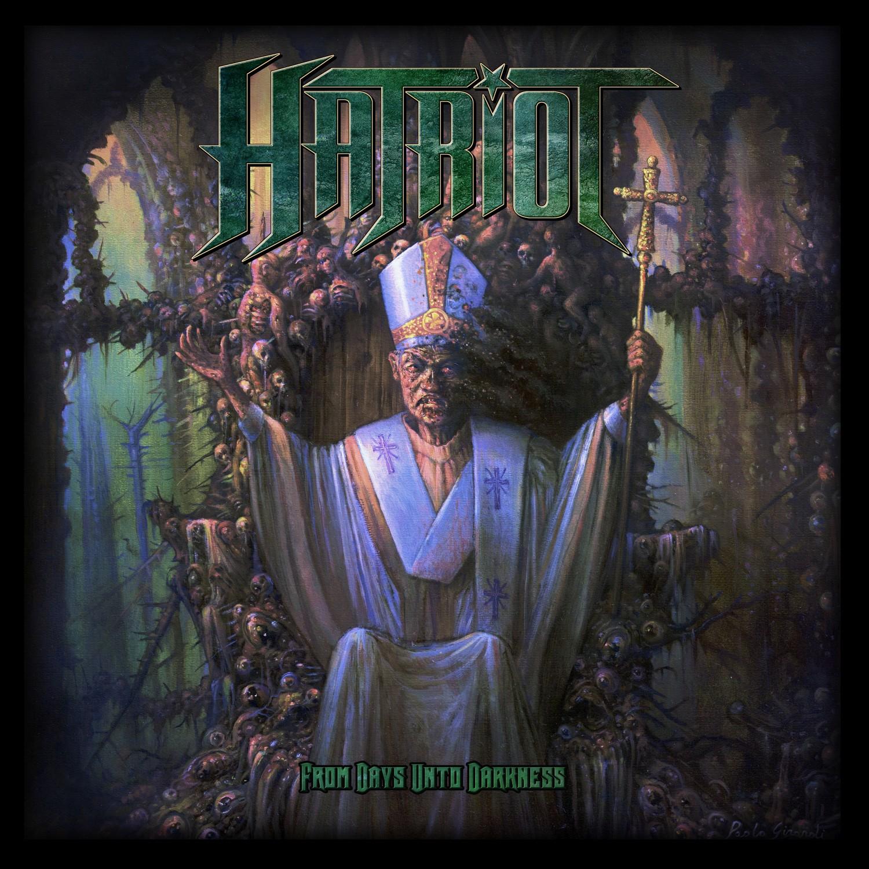 Hatriot-From-Days-Unto-Darkness-cover-artwork
