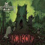 Intothecrypt – Vakor