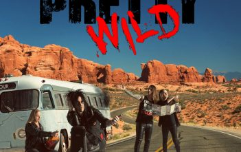 Pretty-Wild-Interstate-13-cover-artwork