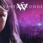 Seventh Wonder – Acoustic