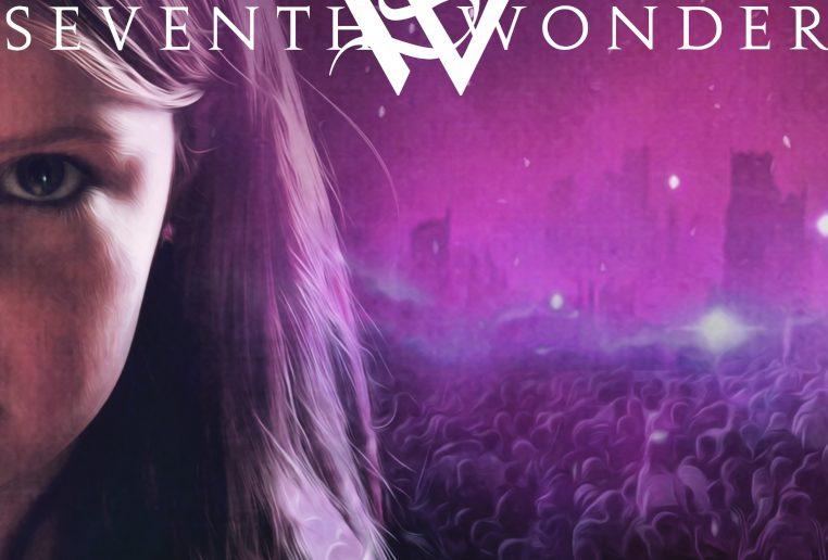 Seventh-Wonder-Acoustic-cover-artwork