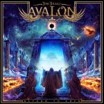 Timo Tolkki´s Avalon – Return To Eden