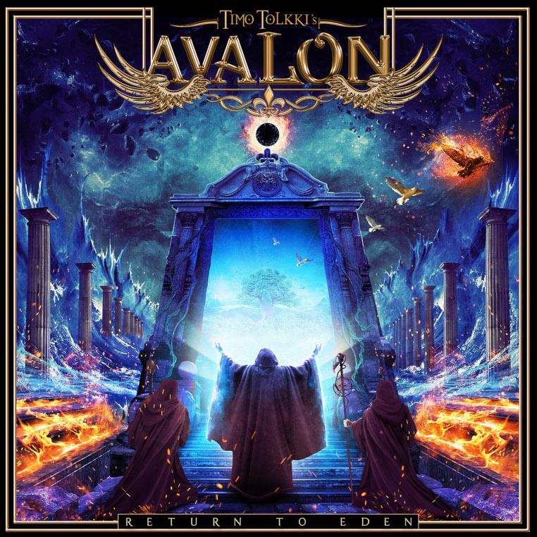 Tomo-Tolkkis-Avalon-Return-To-Eden-cover-atwork