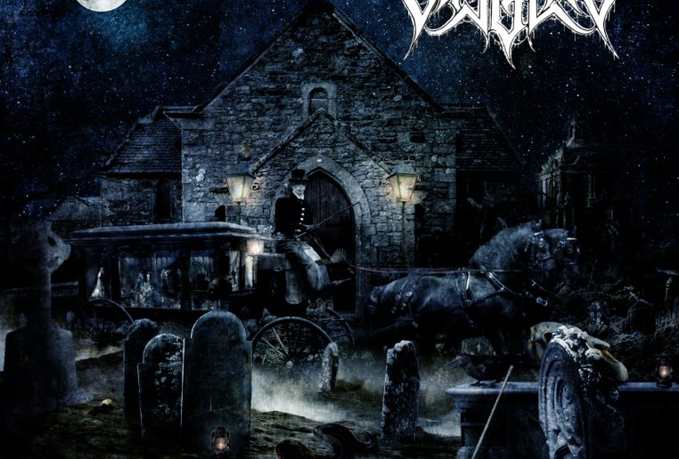 Tryglav-Night-of-Whispering-Souls-cover-artwork
