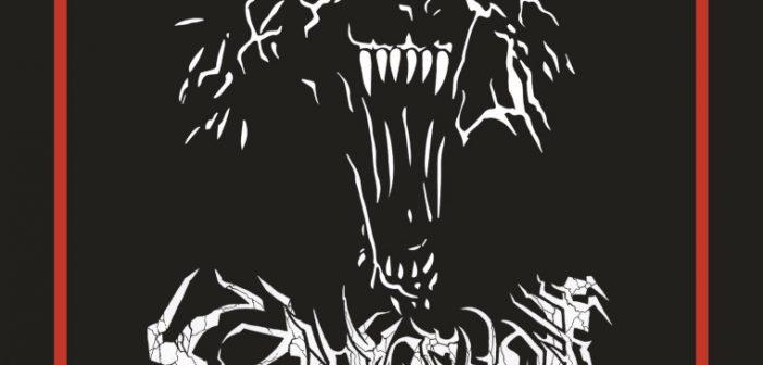 Winterwolf-Lycanthropic-Metal-Of-Death-cover-artwork