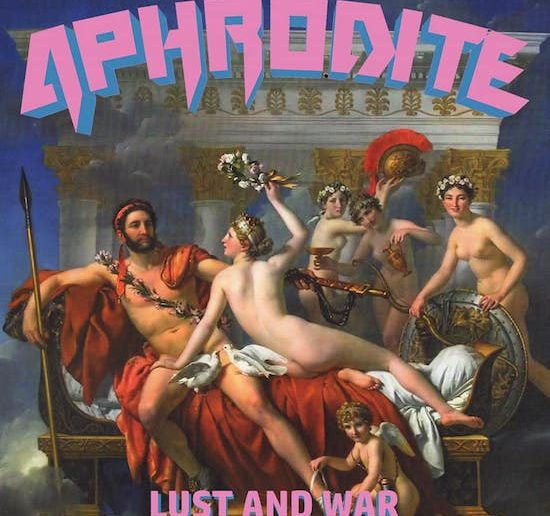 aphrodite-lust-and-war-cover-artwork