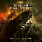 "BLIND GUARDIAN TWILIGHT ORCHESTRA – Albumtrailer und Tracklist von ""Legacy Of The Dark Lands"" enthüllt"