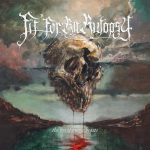 FIT FOR AN AUTOPSY – kündigen neues Album an!