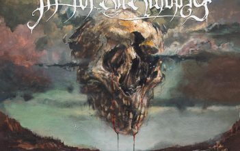 fit-for-an-autopsy-the-sea-of-tragic-beasts-cover-artwork
