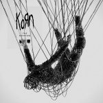"""KORN – offizielles Video zu """"You'll Never Find Me"""""""