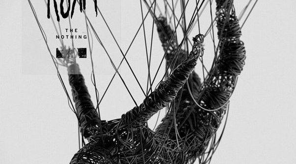 korn-the-nothing-cover-artwork