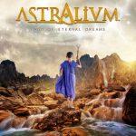 Astralium – Land Of Eternal Dreams