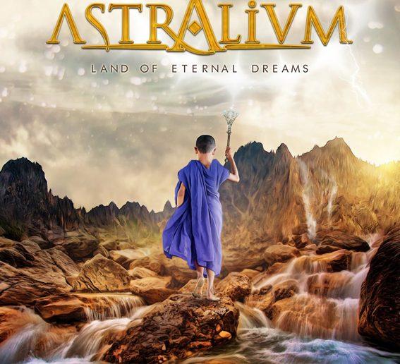 Astralium-Land-Of-Eternal-Dreams-cover-artwork