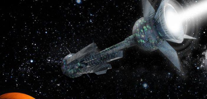 Civilization-X-The-Fatal-Mission-cover-artwork