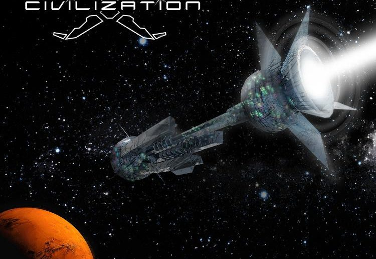 Civilization-X-The-Fatal-Mission-cover-artwork