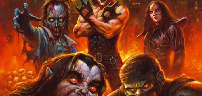 Death-SS-Rock-N-Roll-Armageddon-cover-artwork