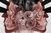 Equilibrium-Renegades-cover-artwork