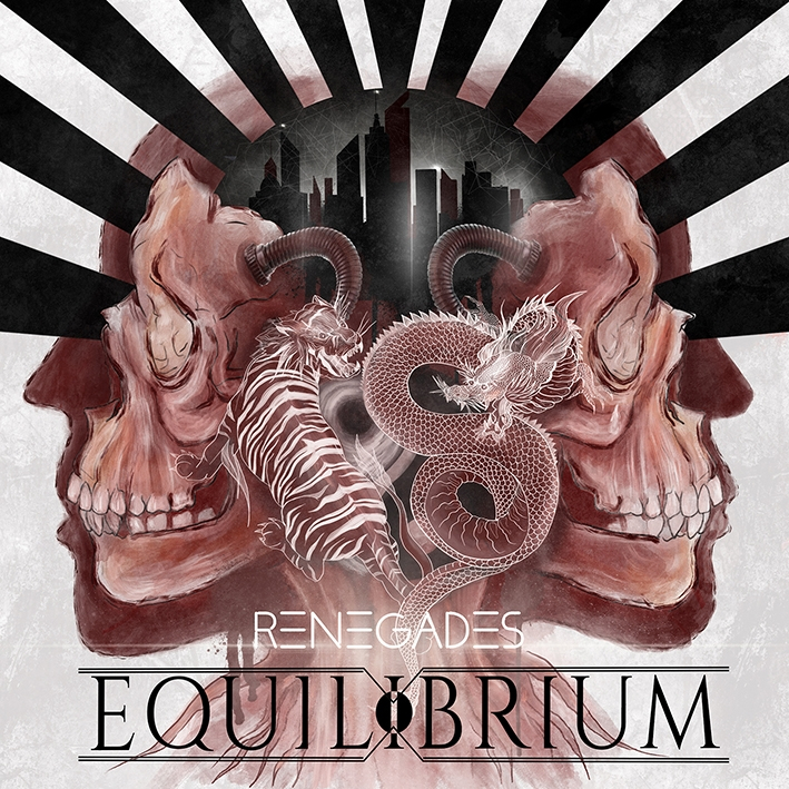 Equilibrium-Renegades-cover-artwork