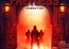 Fretless – Damnation