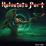 Helvetets Port – From Life To Death