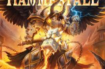 Hammerfall-Dominion-cover-artwork