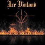 Ice Vinland – Asgard Steel