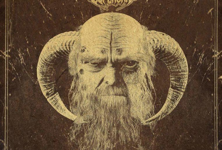 JESUS-CHRUESLER-SUPERCAR-Lucifer-cover-artwork