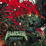 KILLSWITCH ENGAGE – Atonement
