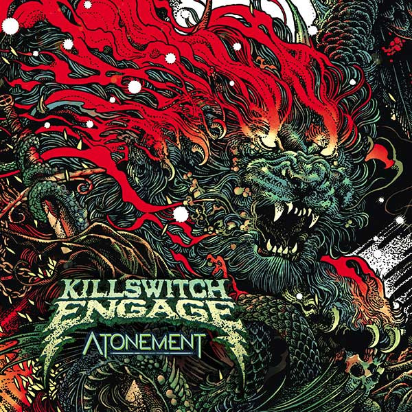 KILLSWITCH-ENGAGE-Atonement-cover-artwork