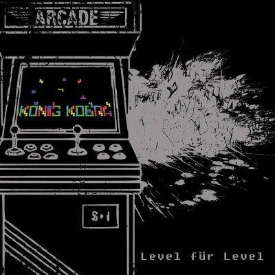 KOENIG-KOBRA-level-fuer-level-cover-artwork