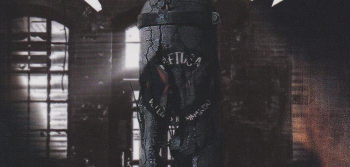 Metusa-Volltreffer-cover-artwork