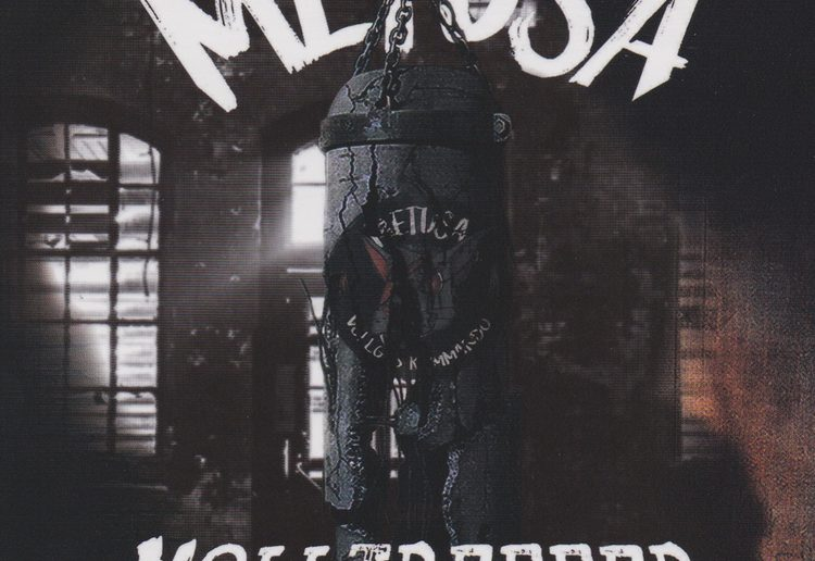 Metusa-Volltreffer-cover-artwork