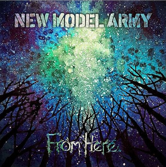 NEW-MODEL-ARMY-From-Here-cover-artwork