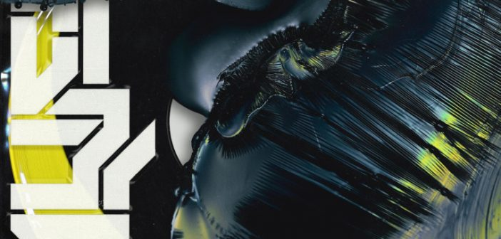 Northlane-Alien-cover-artwork
