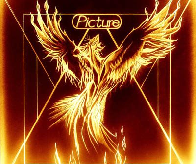PICTURE-Wings-album-cover