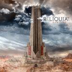 RELIQUIAE – Babylon