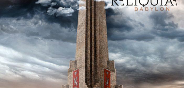Reliquiae-Babylon-cover-artwork