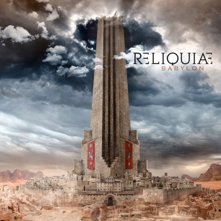 Reliquiae-Babylon-cover-artwork