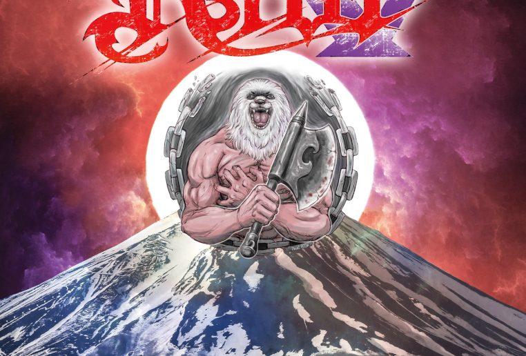 Riot-V-Live-In-Japan-2018-cover-artwork