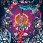 SiXforNinE – Parallel Universe