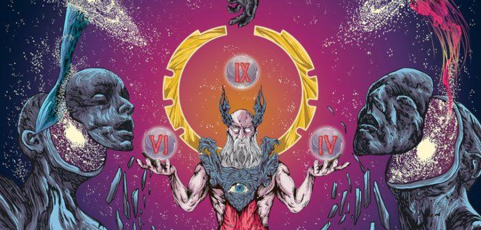 SiXforNinE-Parallel-Universe-cover-artwork