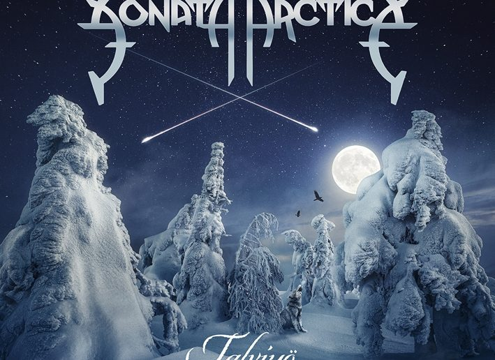 Sonata-Arctica-Talviyoe-cover-artwork