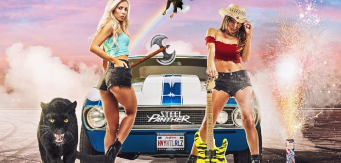 Steel-Panther-Heavy-Metal-Rules-cover-artwork