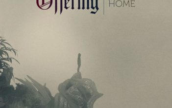 The-Offering-Home-cover-artwork