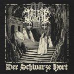 Totenwache – Der Schwarze Hort