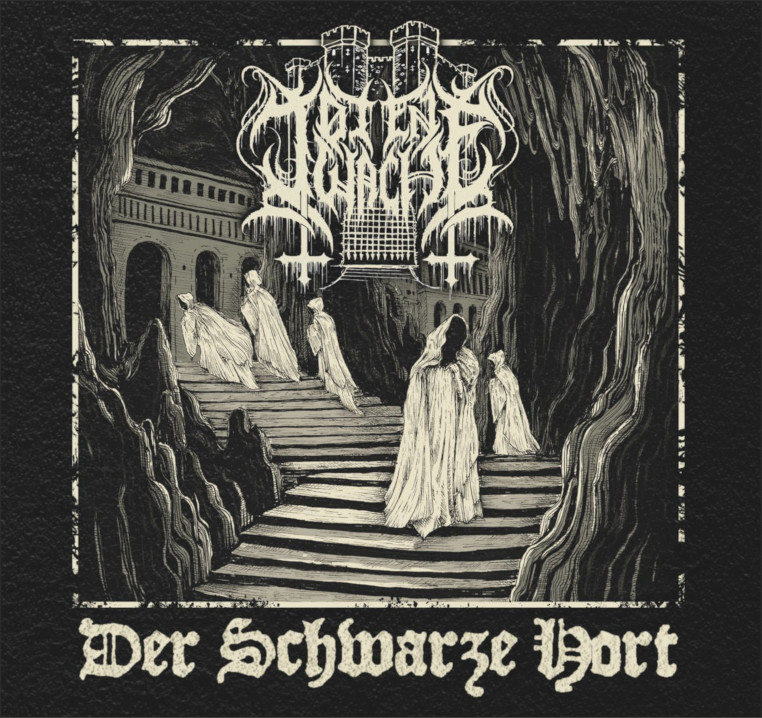 Totenwache-Der-Schwarze-Hort-cover-artwork