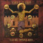 Year Of The Goat – Novis Orbis Terrarum Ordinis